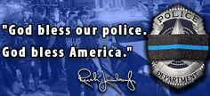 Pearls of Wisdom- 7/8/16- READ HERE http://www.rushlimbaugh.com/daily/2016/07/08/pearls_of_wisdom