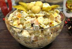 5 вкусных блюд из фарша. Отличная подборка - Рецепты и советы Potato Salad, Potatoes, Ethnic Recipes, Food, Potato, Essen, Meals, Yemek, Eten