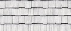 """CertainTeed® CEDAR IMPRESSIONS® Double 9"""" Staggered Rough-Split Shakes 