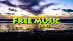 Arcade Blaster - Endless Time [ Free ] Arcade, Music, Youtube, Free, Muziek, Music Activities, Youtubers, Musik, Youtube Movies
