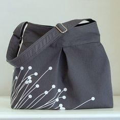 purses.