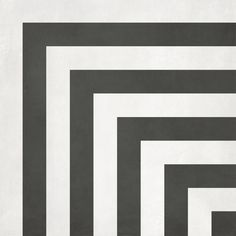 Enigma Artisano Quattro x High Definition Matte Porcelain Tile sq. Online Tile Store, Tiles Online, Marble Look Tile, Glass Subway Tile, Luxury Vinyl Flooring, Mosaic Patterns, Tile Design, Cement, Mosaic Tiles