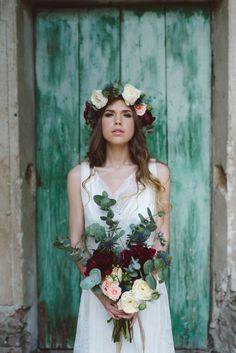 Inspiração casamento legal | Margherita Calati Fotografia | Nupcial Musings…