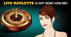 Let's go for a spin? #Roulette IOS & Android - download it for free www.abzorbagames.com