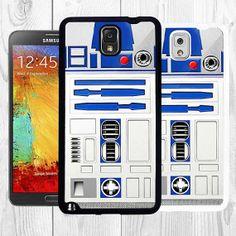 Star wars Robot iPhone 4 or iPhone 5 case. Star Wars Jedi In Training iPhone 4 or iPhone 5 case. Iphone 4s, Apple Iphone 5, Iphone Cases, Cover Iphone, Apple Ipad, Phone Covers, R2d2 Robot, Armadura Ninja, Electrum