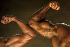 Study finds troubling link between use of muscle-building supplements and cancer