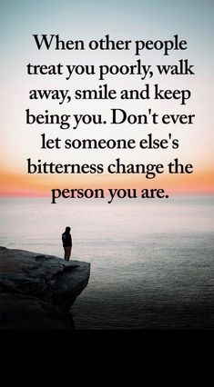 Funny Positive Quotes For Kids Wisdom Quotes, True Quotes, Words Quotes, Sayings, Strong Quotes, Quotes Quotes, Funny Positive Quotes, Motivational Quotes, Inspirational Quotes