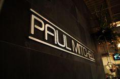 Paul Mitchell The School Overland Park Pmtsoverlandprk On Pinterest