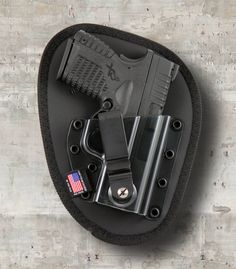 http://n82tactical.com/ comfortable concealed carry
