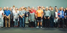 """This Powerful And Timely Danish TV Ad Shows Us """"All That We Share"""" Despite Our Differences."""