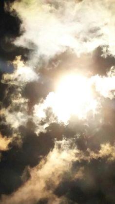 Meine fotos!! Sun!!