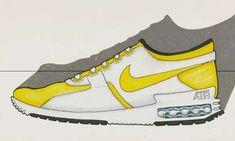 Quality Nike Free Natural Running Air Max 95 Black 3M Women