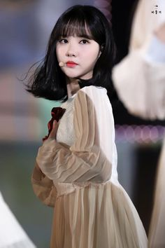 Eunha Japanese Beauty, Asian Beauty, South Korean Girls, Korean Girl Groups, Celebrity Pictures, Celebrity Style, K Pop, Ulzzang Hair, Jung Eun Bi