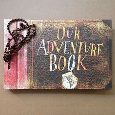 15 Gifts for Explorers of All Ages | eBay