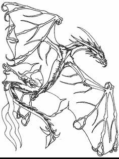 fire dragon coloring pages coloring book area best source for