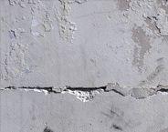 Sabías que la historia de los Peritos la encontramos en las fuentes del Derecho Romano Clásico, en donde actuaban principalmente para la disputa entre propietarios sobre superficies de terrenos y lindes  #peritaciones