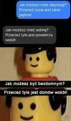 Funny Sms, Haha Funny, Funny Cute, Lol, Polish Memes, Weekend Humor, Aesthetic Memes, Nyan Cat, Just Smile