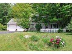 3032 Parterre Pl  $184  House Size:2,118 Sq Ft  Lot Size:0.57 Acres  Sun room!