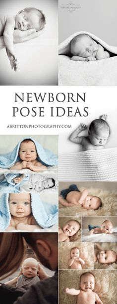 Newborn pose ideas - every mom photographer has to try them at home Unforgettable M . - Newborn pose ideas – every mom photographer has to try them at home Unforgettable M … ou - Foto Newborn, Newborn Baby Photos, Baby Poses, Newborn Poses, Newborn Shoot, Newborn Pictures, Maternity Pictures, Sibling Poses, Posing Newborns