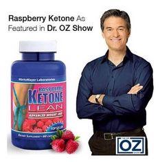 RASPBERRY KETONE LEAN Fat burning slimming diet pills Weight loss 1200mg x 60Cap