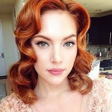 1000+ ideas about Makeup For Redheads on Pinterest ...