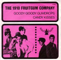 the-1910-fruitgum-company-goody-goody-gumdrops.jpg (600×594)