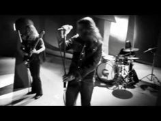ORCHID - Wizard Of War (OFFICIAL VIDEO) - YouTube