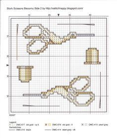 [Stork+Scissors+Biscornu+Side+2+-+Needlework+Set+Part+3.jpg]