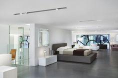Interior Design Shopping in New York - Domus Design Collection