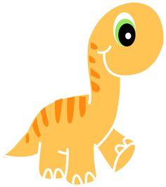 dibujos de dinosaurios a color - Buscar con Google