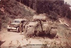 Panther wreck, date and location unknown - pin by Paolo Marzioli