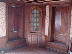 202 N Buckfield Rd, Buckfield, ME 04220. 1791.