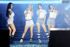 "72 Likes, 1 Comments - @yolanda31938 on Instagram: ""20171104 #T_ARA Concert in Vietnam #티아라 #지연 #은정 #소연 #보람 #큐리 #효민 #ParkJiyeon #Hahmeunjung…"""