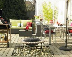 Meubles-en-rotin-terrasse-design