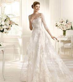 vintage-wedding-dresses-6