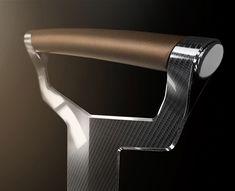 YANARA TECHNOLOGIES - AIRLINE PILOT CASE | 2012 on Behance Best Travel Accessories, Luggage Accessories, Airline Pilot, Trolley Case, Hand Sketch, Tech Gadgets, Carbon Fiber, Industrial Design, Design Projects