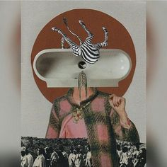 By @imabm See more in http://ift.tt/18fiLHV  #losdiascontados #diacolas #collageoftheday #collageart #collageonpaper #collagework #collagem #collageartistoninstagram #cortaecola #cortapega #collageartwork #collage_creatives #collageartists #contemporarycollage #collageproject #collagesofinstagram #fabacollagemag #collagecollectiveco by los.dias.contados