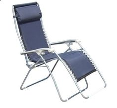 Zero Gravity Chairs - Easy Home Concepts