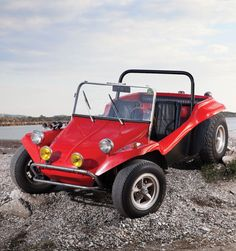 322 Best Dune Buggies Off Road Vehicles Images Atvs Beach Buggy