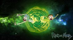 wg/ Rick and Morty Wallpaper Thread Wallpapers/General chan 900×506 Rick and Morty Wallpapers (25 Wallpapers) | Adorable Wallpapers