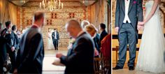 ❤ Phil and Sophie ❤ #Married ❤ Upwaltham Barns #wedding venue ❤ Chichester ❤ Part One ❤