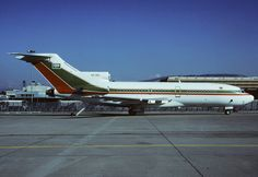Old Planes, Boeing Aircraft, Airplane, Logos, Platform, Planes, Plane, Aircraft, Logo
