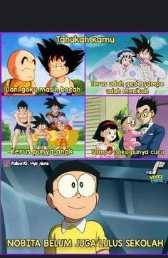 Program UC We-media - Articles Management Manga Quotes, Me Quotes, Picture Folder, Meme Comics, Quotes Indonesia, Funny Relatable Memes, Bingo, Otaku, Funny Pictures
