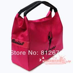 Cheap bag ecologic, Buy Quality bag red directly from China bag holster Suppliers:   Product Name&nbsp