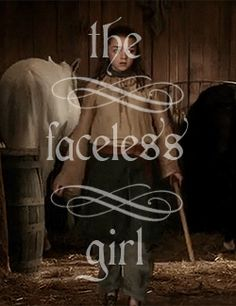 Arya Stark. Can't wait to see where her story leads...