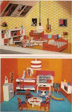 287 best lundby dollhouse images in 2019 dollhouses miniatures rh pinterest com