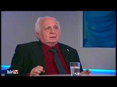 Az Európai Bíróság ítélete a devizakárosultak ügyében – Dr. Léhmann György tájékoztatása a Hír tv-ben | Nemzeti InternetFigyelő (NIF)