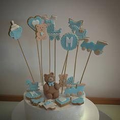 Cakes, Facebook, Desserts, Baby, Food, Tailgate Desserts, Deserts, Cake Makers, Kuchen