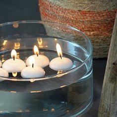 balthasarkerzen Candle Accessories, Tea Lights, Candles, Photo And Video, Inspiration, Instagram, Spring, Videos, Summer