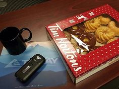 #FanOfTheWeek: @AgriConsult Thank you for the picture. Someone is having a #NiceBreak.